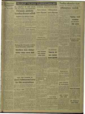 Kama Yugoslavya in konferansın in Yugoslavya ri az gök belli vw hükümetini ar- 'ya yardımda m mel b Kaya ya karnı tk ii ika