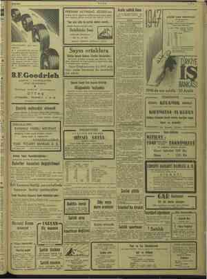 """& bü ; ane"""" """" e Müees: Yeya elektrik mühendisine 1 İsteklilerin Yurmaları. 5713/1916 ULUS er ALTINDAĞ SÖZERİ'nin 30 ekim"""
