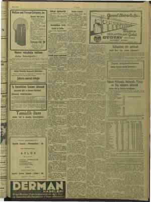 12/1940 arzedek, el: 291 vana ei IN - 2681 cak yullamıimiği 1 aynı ol 5 e kada indeki Kami iin hizal akdirini Ki isteyiniz.
