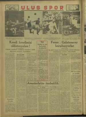 merikalı: Boksör Gus Lesni karki dotoğrat bu m Geçen ay ve bu ay içinde mebilerle epey: futbol oynadi. Bazi İstanbullu...