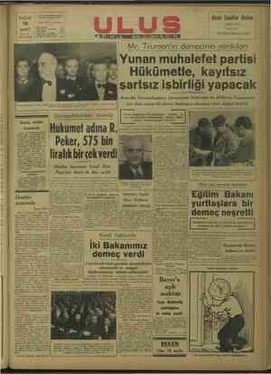 Ulus sayfa 1