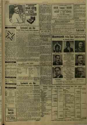 """Baya"""" iin La esine İsti- a ei 2214/1949 Toptan Satış Yeri : Ege Birliği Ankara Tel: 14067 Gayrimenkul satış ilânı Emniyet"""
