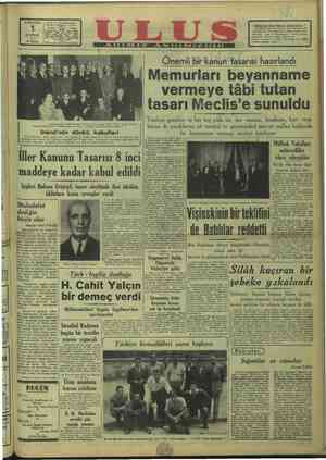 Büyük   blok e dö çe ÇARŞAMBA Günl Ulus Müessesesi e Bree hatini seven Sayın Ankaralılar ! NSU'yun menbandan siihi...