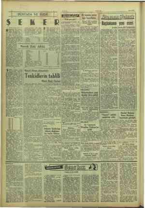 in ULUS 15/9/1949 IE (İktibas hakkı mahfuzdur) w Çat Bir mmeleket için olduğu Bizi Salar için de yekerin bir gidi olak....