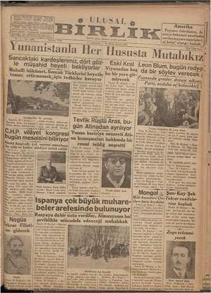 Sahibi: HAYDAR RÜŞDÜ ÖKTEM Neğriyat müdürü; HAMDI NÜZHET Adres; İzmir ver eyler o sokağı > Vr ime mel e ei Tayyare Görükle
