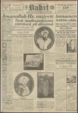 rü   bulutlu ve y ci Ay Kânubusani 11929   ü zi ii. Amanullah Hz. De at gezinti 8i yaptılar Ankara, 29( Vakıf) azi Hz....