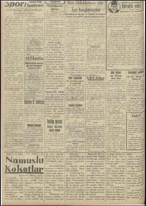 AUL EŞ 9D OT: İaaliyeti 1929 Avrupa şampıy rupa şampıyonluğu i maç larına doğr Gireş, Ziyade alikn ibesi son uyan bir ikrisap