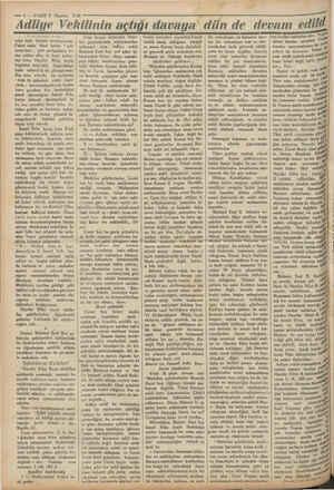"""— 6 — VAKITT 9 Haziran 1530 — Adliye Vekilinin Sinci #ahileden devam tuba hâlâ ihtimal veremiyorum. Fakat daha düne kadar """""""