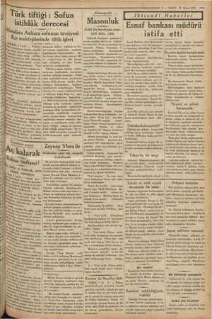 : Hocalara An resi A m rapora göre: çi, EN itiba; ! | Ye Li ik alak, ag llanılmak sureti »lar dikilmiştir, A - Mlecei...