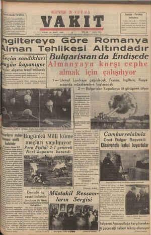li Ve - x barkı Erdünde Türkfilmi | İspanya - Portekiz en, 18 (A.A) — Anadolu A anlaşması ii» hususi muhabiri bildiriyor;