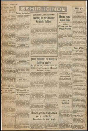 """2 TEMMUZ 3 — VAKIT İşaretler b Hatay bayrağı ğ """"Dün Hatay - Millet Meclisi fra olarak tarihe ve müzeye aklokundu. . Hatay —"""