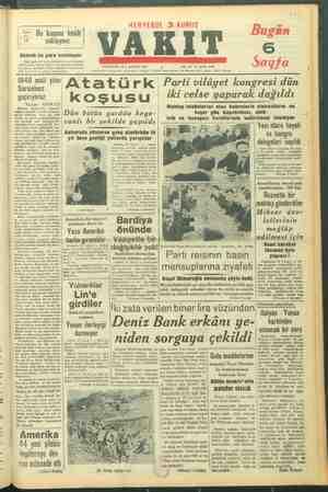 , öi   Tertib ' L TW Ekmek on para ucuzluyor danan narh komisyonu un fiyatlarını uş ön pa 1940 mali yılını Sar_sıııtısız...