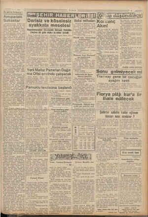 6 -1942 Bu harbın .P-s.lğo.liı; j Avrupadaki Suikastlar Avrupamıa istilâ alımda bulu. Ban mıntakalarında yer yer hure-  