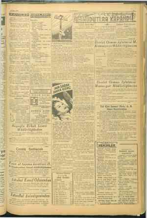 ia sunal leye iktüp ı maki 15 Şubat 1948 ig ZEN vutpaşa o undan almı ei baçeni kay Yenisini | Sıkaracağımdı inin hükmü tur,