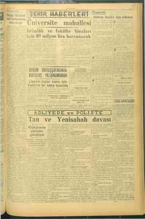 "Ni 5 isan 1946 Balkanlara d: : Palkanlara dair ""Bulgar hükün eli   oni Aranma. a Saldırmaktı 5 Tri ste mı ml zil 3 m..."