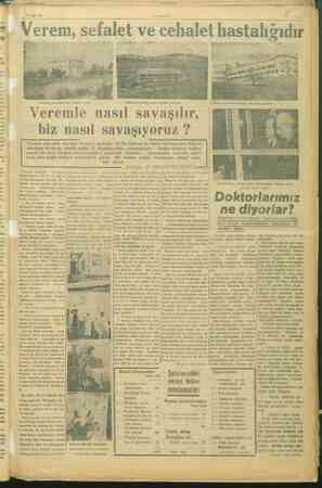 Kedi # SER SERİ 13 Ocak 1947 5 ranir pe Valdehağ Heal kadınlar. kısmı j EV anır« —v (AB LT- kis Valdebağ prevantoryomu...
