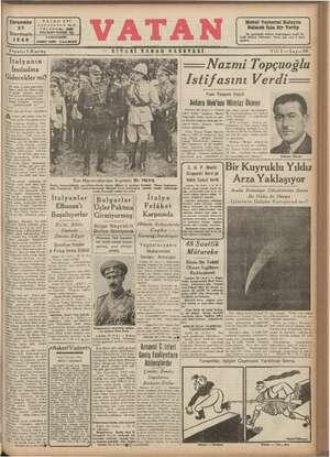 Vatan sayfa 1