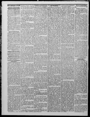 THEffASH I\GTO\ STANDARD. SATURDAY. MARCH 23,1801. Union Resolves of Washington Territory. WHEHKAS. The present appalling...