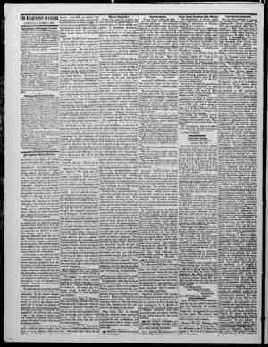 WASHINGTON STANDARD SATURDAY, APRIL 6, 1861. Union Resolves of Washington Territory. WHEREAS, TIIC present appalling...