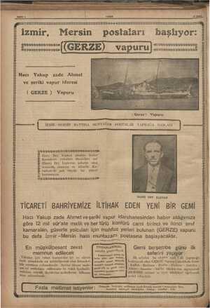 (e A İzmir, Mersin postaları başlıyor: 49009090055559İ(CERZE) vaguru]îîîâîî;mmîîîîî 3O0 ECEE CS90 a ) Hacı Yakup zade...