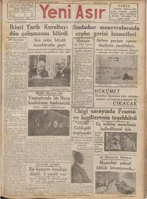 T İZMİR ime sahibi: ŞEVKET ir ve BONE ŞERAİTİ 4 pes MÜDDETİ Türkiye için o Hariç için Miki... 1300 800 || in aylık ....-.