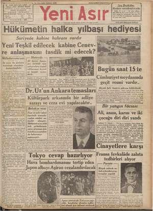 """pp ı. GAZ mia e i BULVARI İZMİ R - y— ŞEVKET BİLGİN ıl vruml neşriyat LU müdürü: """"İİ HAT (S5) ) KURUŞTUR tie) No. 9734 KIRK"""