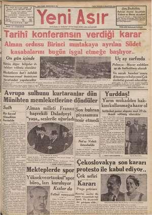 FIATI (5 ) KURUŞTUR Mala | | ; İ | İ Km var me A) — Sabah sazt öğleyin | Avrupa İ 44 - GAZI BULVARI IZMIR - 44 mani eza...