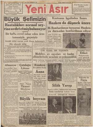 GAZİ BULVARI İZMİR - 44 ye abii e dana Km Başmuharrir FİATI (5 ) KURUŞTUR Cümhuriyetin ve Cümküriyet eserinin Deliğisi,...