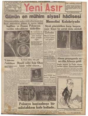 Na, 44 - GAZI BULVARI İZMİR - ermiş sahibi: ŞEVKET BİLGEN ABONE ŞERAİTİ DEVAM MÜDDETİ Türkiye işin (Hariç içini e 1400 2900