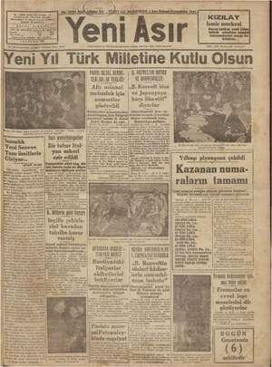 ilân münderecatından gazetemiz mesuliyet kabul etmez Cümhuriyetin ve Cümhuriyet eserlerinin bekçisi, sabahları çıkar siyasi