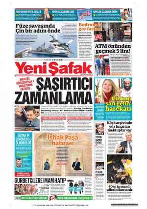 YA AYY a e AK Ö çimin üne geçmek ii nar Os Başbakan Erdoğanın Füze savaşında a toplantısından çıkacak karar er...