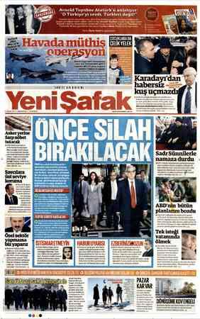 Arnold Toynbee Atati UYE N > KONT YY TLK KT v th Ki wv aş ni ii ri tanuklıklarını kit Türkçede ik kez yayı ÇOCUKLARADA...