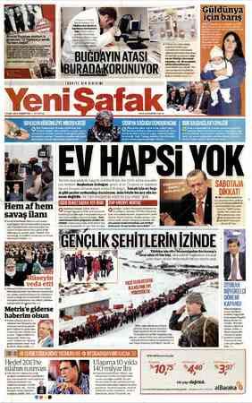 """3 v Dünyanın 3 büyük tohum bankası olan © Türkiye Gen Merkezi © Yeni & aç 250bin tohum """"i ; çeşidinin bulunduğu wi. ;..."""