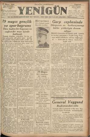 """Pazartesi Selim; ÇELENK pp Müdürü — ane — wv 140 © Siki BALCIOĞLL, """"BALCI 0D Ve Sahibi ve surer G eye ait yazılar,Neşriyat"""