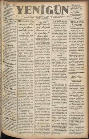 """Sanan 1941 Seki Sükrü iyaz"""" EN şk ii0dn 1 a eğe eye Nk © al Yazılar Ne PİN daniş a Sga Veri mb yazik Kadan mez Telefon 1 -"""