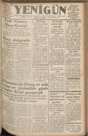 "iz 1941 alna ça al rat ei ÇELENK ""ait Yazılar yn adına ilm ir, e a en vE EŞ ir, t ta İİ Miz ar Mağ lr ki iy, örülmüş...."