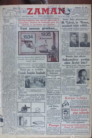 Abone Şeraiti Hersesmcanize, Şeref Sokalı, Türkiye için Hariç için v geei O - inda Kü 2800 Ka Karik n mör ; S ÜL — 3b...