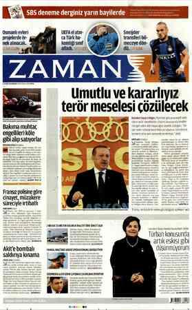 Osmanlı evleri UEFA el atın- Sneijder projelerde ör- ca Türk ha- transferi bil- nek alınacak. kemliği sınıf meceye dön-...